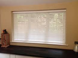 blinds curtains an interesting venetian blinds for window decor