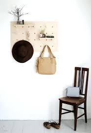 ... Peg Board For Keys Pegboard Wall Organizer A The Home Improvement Peg  Board To Hold Keys ...