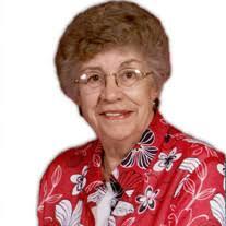 Betty Smith Obituary - Visitation & Funeral Information