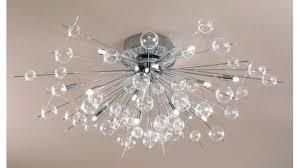 unique fish ceiling light fixtures outdoor lighting light fixtures 16 best unique light fixtures images light