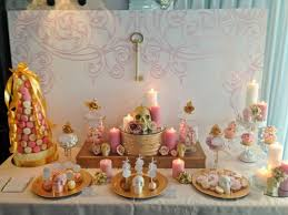 decor ideas for a 21st birthday party home design furniture