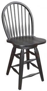 windsor bar stools. Brilliant Bar Black Windsor Bar Stools And Windsor Bar Stools