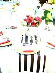 target table runners round table runners table runner for round table table runners wedding round