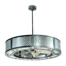 diamond plate ceiling fan diamond plate garage ceiling fans