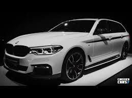 2018 bmw white.  2018 new 2018 bmw 5 series touring with m performance parts throughout bmw white r