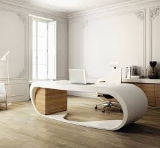 modern home office design. Office:Small Modern Home Office With Small Black Desk Feat Drum Shaped Table Lamp And Design E