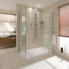 aqata spectra sp405 walk in shower enclosure 1200 x 800