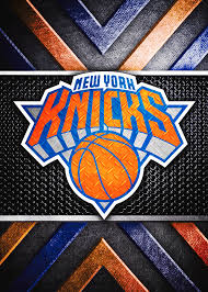 Discover 53 free knicks logo png images with transparent backgrounds. New York Knicks Logo Art Digital Art By William Ng