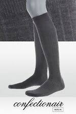 <b>Мужские носки</b> Gentleman с доставкой из Германии — купить ...