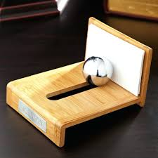 awesome business card holder for desk 49 wondrous awesome business card holder for desk desk units