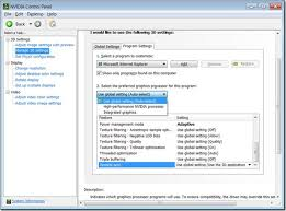 Performance To Use Autodesk Graphics Configure High How Software pqH6Cqw