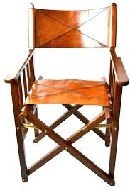 leather director chairs leather directors chair leather directors chair leather directors chair bar stool leather director