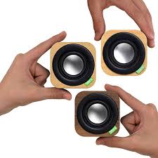 sound system with bluetooth. portable sound system with bluetooth o