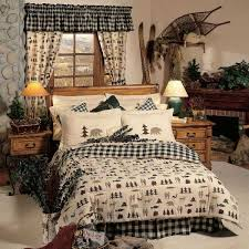 true grit northern exposure bed linens