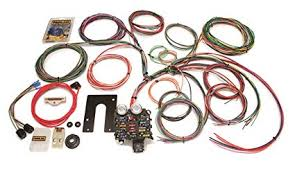 painless wiring for jeep cj not lossing wiring diagram • amazon com painless wire 10105 wiring harness firewall grommet rh amazon com 1978 jeep cj