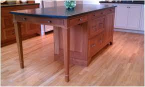 Decorative Kitchen Islands Kitchen Modern White Kitchen Island Table Designed With