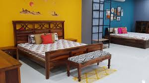 furniture near me in chennai with