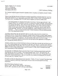 Business Complaint Letter Bunch Ideas Of Writing A Business Letter Complaint Also Letter 21