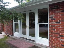 Inspirations Patio Slider Door With Sliding Door Sliding Doors - Exterior patio sliding doors