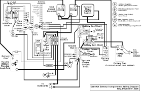 marine inverter charger wiring diagram marine katiekat 2004 cruise chapter six on marine inverter charger wiring diagram