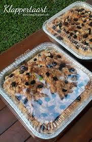 Klikue Balikpapan Cakes And Puddings Online Shop 2015