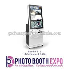 Vending Machine Ideas 2017 Stunning 48 New Mall Kiosk Products Insta Grram Photobooth Instant Printing