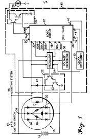 Ford Voltage Regulator To Generator Wiring Diagram 4 Wire Voltage Regulator Diagram