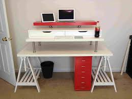 diy standing desk converter sit stand collection and reddit adjule rhcreatodesignscom new with s riser