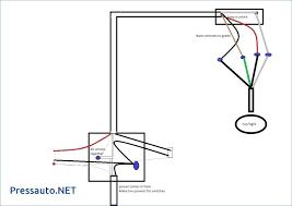 ceiling fan pull chain light switch wiring diagram hunter 3 sd diag wiring diagram ceiling fan