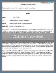 Excel Multiple Choice Test Template Free Pre Employment Clerical Test Lovetoknow