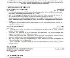 Resume Additional Skills Examples Leadership Resume Sample Unusual Additional Skills Examples What 23
