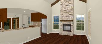 Small Picture Texas Tiny Homes Plan 1187