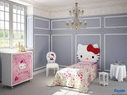 young girls bedroom. Unique Bedroom Throughout Young Girls Bedroom