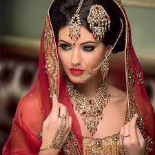 top makeup essentials for indian brides fashionandbeautyger fabb