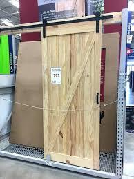 36 inch barn door barn door great making a sliding barn door about remodel brilliant home 36 inch barn door