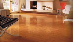 Good Interior: Excellent Dupont Laminate Flooring Tuscan Stone Sand Also Who  Makes Dupont Laminate Flooring From Ideas