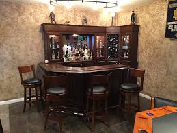 man cave bar. Man Cave Bar. Unique Reffitts Basement Bar Primo Craft Blaine Minnesota Intended