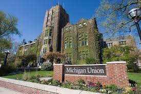 university of michigan pictures. Wonderful University The Wellness Zone Michigan Union On University Of Pictures 1