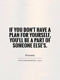 Proverb Quote Proverb Quotes Proverb Sayings Proverb Picture Quotes 18 17976