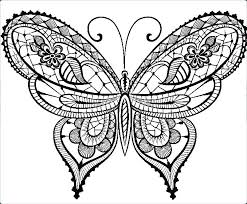 Caterpillar To Butterfly Life Cycle Coloring Pages Carriembeckerme