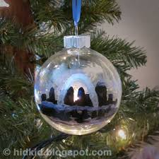 ornament painting ideas luxury craftimism hand painted glass ornaments