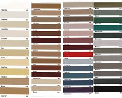 Tec Grout Color Chart Decoration Nice Fusion Pro Grout Colors For Your Wall And