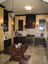 bathroom remodel bay area. Full Size Of Kitchen:taraval Kitchen \u0026 Bath Supply Bathroom Remodel Cost Bay Area Style