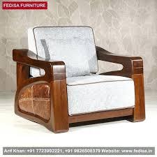 wooden sofa set india wooden sofa set teak wood sofa set sofa set indian wooden sofa set india teak