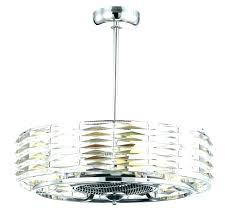 chandeliers with fans matching ceiling fans and chandeliers medium size of chandeliers fan chandelier combo ceiling chandeliers with fans ceiling