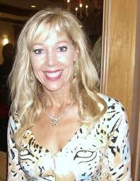 Lynn-Holly Johnson - Wikipedia