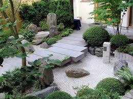 10 NEW PERENNIAL FLOWERS TO PLANT THIS FALL. Modern Japanese GardenJapanese  ...
