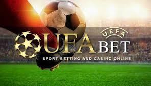แทงบอลออนไลน์ UFABET เว็บพนันบอลชั้นนำของเอเชีย | เว็บไซต์, ปอยเปต