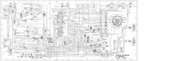 engine wiring diagram jeep cj forums dj5 bigblue schematic jpg