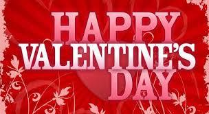 valentines day 2021 images happy